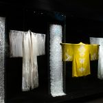 Exposition Beautiful Lace & Carine Gilson_Musee Mode & Dentelle ©detiffe.com