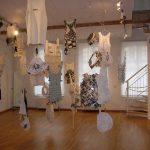2007. BOB's & Marcel's_ Hogeschool Francisco Ferrer Arts du Tissu et en stylisme
