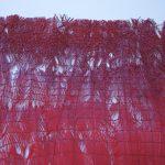 2010. Haute Couture Materiaal_Académie royale des Beaux-Arts de Bruxelles Textildesign