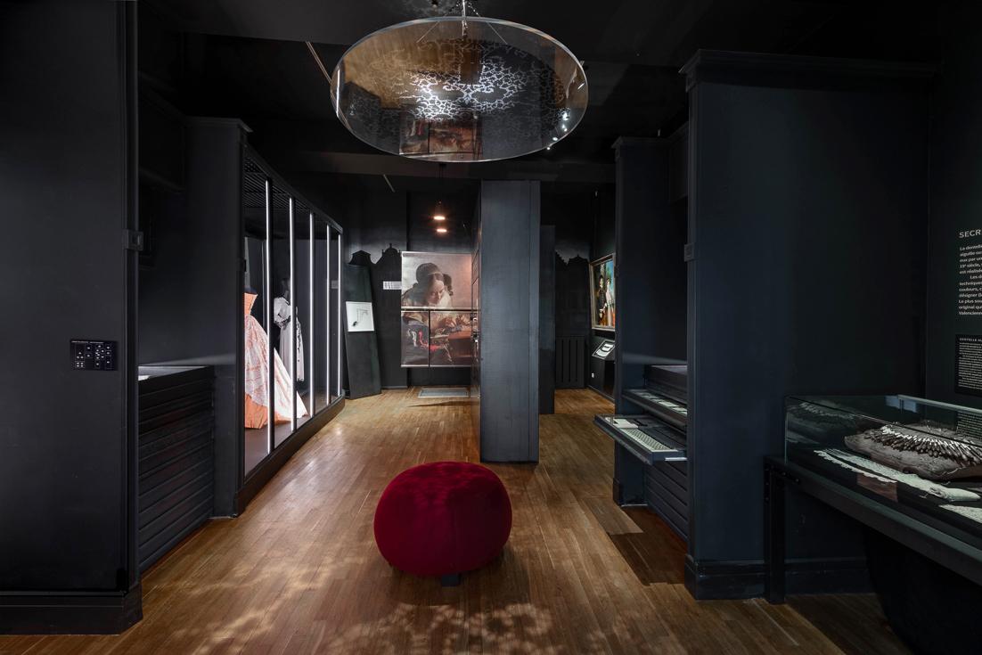 https://www.fashionandlacemuseum.brussels/wp-content/uploads/2021/02/MuseeModeDentelle©M.Detiffe2018.05-36.jpg